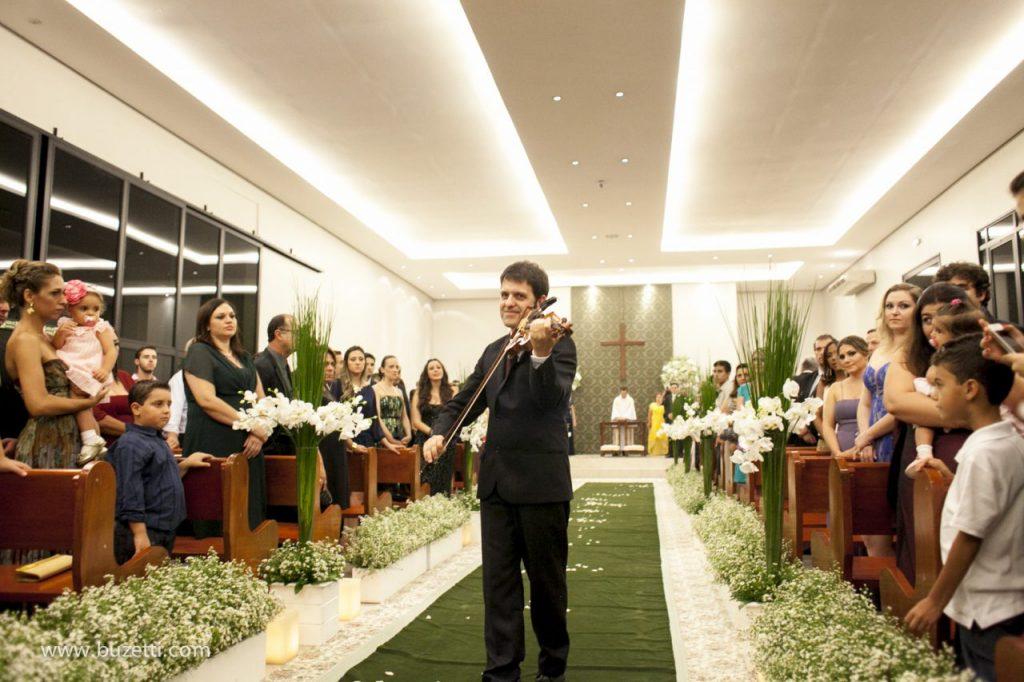 Camerata Eduardo Gomes